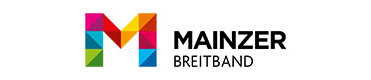 ITecon-Mainzer-Breitband-Partner
