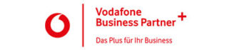 Vodafone Business Partner Plus