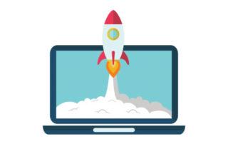 ITecon News Digital Start Up