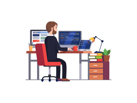 ITecon News Microsoft 365