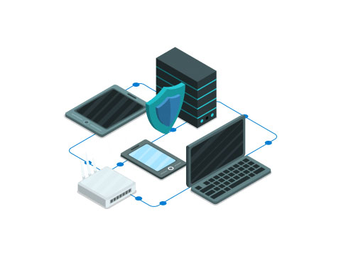 ITecon News NetScaler SD WAN